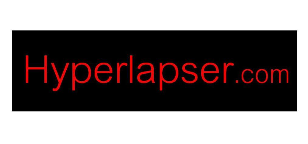 http://hyperlapser.com/00001/00001/00001/hyperlapser.jpg